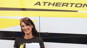 Gill-Harris-Atherton-Racing-profil