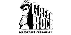 Great Rock mtb skills coaching