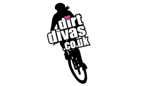 Dirt Divas women's mtb skills coaching